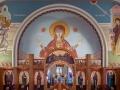 St John 011 (2)